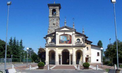 Polizia locale, il comando di Verdello, Arcene e Lurano si sposta in via Cavour