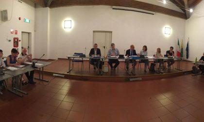 Polemica sulle nomine a Verdello, primo consiglio primo scontro