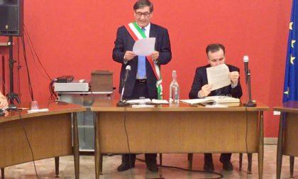 Via all'amministrazione Palazzini, ecco la nuova giunta di Boltiere