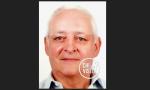 Angelo Zanchi scomparso, dopo 6 giorni ancora nessuna notizia