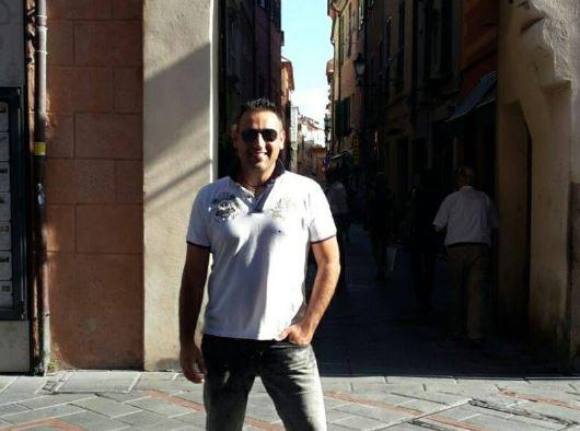"""Carabiniere ucciso il giorno prima del suo compleanno, """"Un sacrificio che fa arrabbiare e commuovere"""""""
