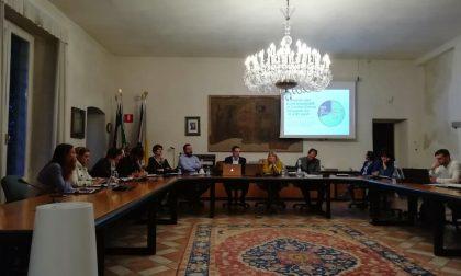 Rsa Vaglietti: l'ente è in crescita, quadruplicata la lista d'attesa
