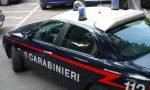 Revocato il permesso di soggiorno aggredisce i carabinieri, arrestato