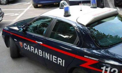 Il rapinatore delle farmacie di Capriate è un trezzese già protagonista di altri colpi