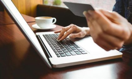 Case Vacanza online in sicurezza: i consigli della Polizia Postale