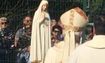 Grignano attende la Madonna di Fatima