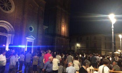 """Lavoro nero alla """"Notte dei commercianti"""", locali multati a Caravaggio"""