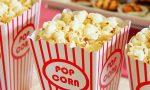 Cinema all'aperto a Zingonia e Verdellino si parte stasera
