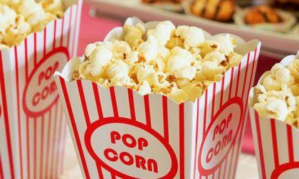 Puzza di pop corn a Treviglio, il Comune convoca l'azienda