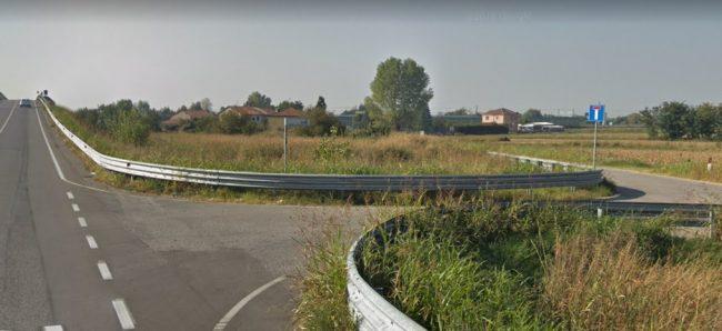 Sicurezza stradale, Treviglio investe oltre 400 mila euro
