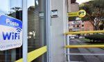 Non avete internet? Ecco gli uffici postali dove connettersi gratuitamente in provincia di Bergamo