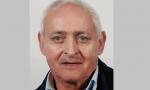 Ritrovato il corpo di Angelo Zanchi, era scomparso da sei mesi
