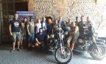 Festa Bikers, la 22esima edizione scalda i motori per tornare ad agosto
