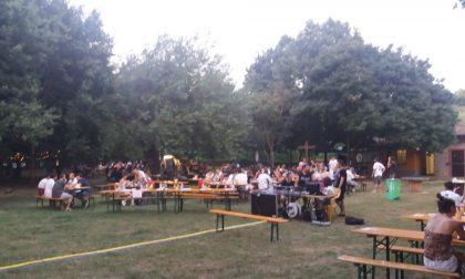 Riload Festival si conferma un successo per i giovani paloschesi FOTO