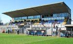 La Romanese di trasferisce a Calcio