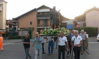 Estate a San Rocco sta per entrare nel vivo delle tradizioni della festa