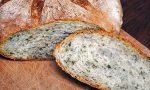 Pane d'estate a Treviglio: ecco come non restare senza