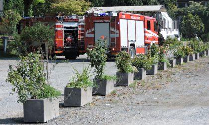 E' morta l'anziana coinvolta lunedì nell'esplosione a Cassano d'Adda