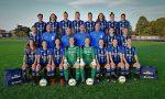 Calcio femminile: Mozzanica chiude i battenti dopo 17 anni