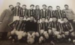 Arcene resta senza calcio, la società non si è iscritta al campionato