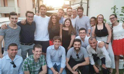 """Giovanile Lega: """"una rete di giovani amministratori per rilanciare il Cremasco"""""""