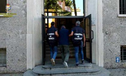 Truffe online: 4 arresti e beni sequestrati per 1,5 milioni di euro