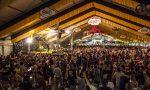 Gerundium Fest: sul palco della 21esima edizione Cristina d'Avena, Paolo Cevoli e i Nomadi