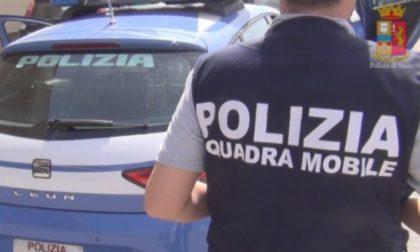 Rubarono a Soncino, rintracciati e arrestati dopo 10 anni