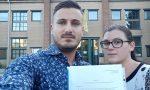 Il caso di Bibbiano arriva in Consiglio: Piscopello chiede solidarietà