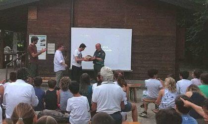 A Romano defibrillatori in dono e corsi per i volontari grazie a Farma.Co FOTO
