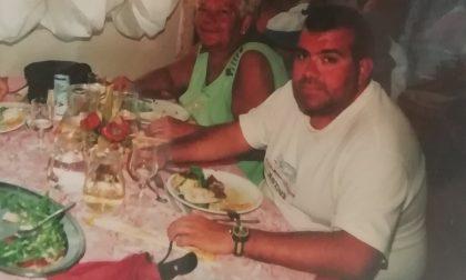 Muore a 44anni, stroncato da un infarto, due comunità in lutto