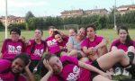 La squadra di calcio femminile lascia Rivolta per Cassano