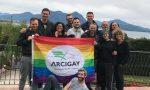 Arcigay Bergamo Cives a Congresso, Marco Arlati riconfermato presidente