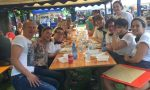"""Festa delle associazioni: a Morengo tutti """"Insieme per gli altri"""""""