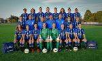 """Calcio femminile, il sogno dell'Atalanta Mozzanica finisce qui: """"Dobbiamo rinunciare alla serie A"""""""