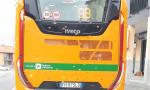 Dal Mit 36 milioni per nuovi bus ecologici e attrezzati anti-Covid19 per la Lombardia