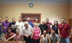 Cechì e Tina: chiude dopo 57 anni il bar-ristorante Centrale di Morengo