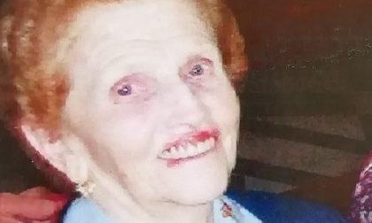 Le 104 primavere di nonna Adelaide