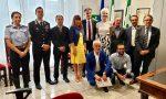 A Bergamo l'incontro con il Garante per la tutela delle vittime di reato