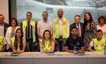 """Sicurezza stradale, dalla Regione sostegno a """"Ragazzi on the road"""""""