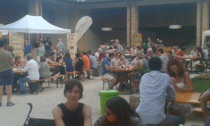 """Festival Celtico 2019, a Pagazzano i """"Boira Fusca"""""""