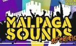 Malpaga Sounds torna con dieci giorni di musica live