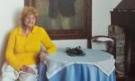 Verdello in lutto, addio alla centenaria Minnye Bonaldi