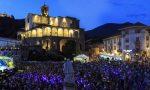 Alpàa 2019 dal 12 al 21 luglio a Varallo. Dieci giorni di concerti