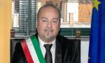 Trapattoni mantiene la propria promessa: dietro il municipio una cappelletta alla Madonna