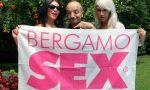 Weekend bollente, al Bolgia arriva il Bergamo Sex