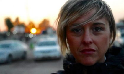 Aperta a Brescia la camera ardente di Nadia Toffa, venerdì i funerali