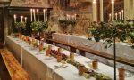 Eventi al castello di Malpaga, un mese per scoprire la corte del Colleoni