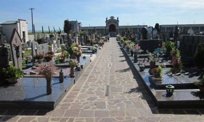 Piccoli Comuni, Regione stanzia 11 milioni per mettere in sicurezza i cimiteri