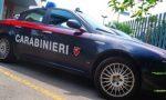 Ubriaco picchia la moglie e la cognata, arrestato dai carabinieri